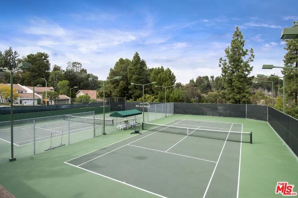 10411 Windtree Dr., Los Angeles, CA 90077 Photo 38