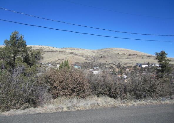1688 N. Elaine Way, Prescott, AZ 86301 Photo 2
