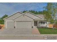 Home for sale: 4845 Egret Dr., Frederick, CO 80504