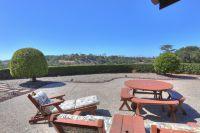 Home for sale: 1008 San Antonio Creek Rd., Santa Barbara, CA 93111
