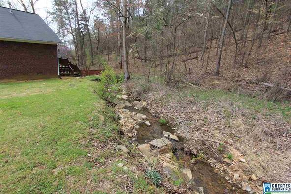 2609 Oak Village Dr., Anniston, AL 36207 Photo 20