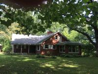 Home for sale: 1831 Castle Dr., Rockford, IL 61103