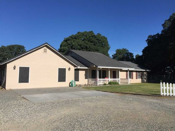 20745 Lopeman Dr., Red Bluff, CA 96080 Photo 1