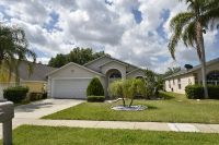 Home for sale: 16418 Coopers Hawk Ave., Clermont, FL 34714
