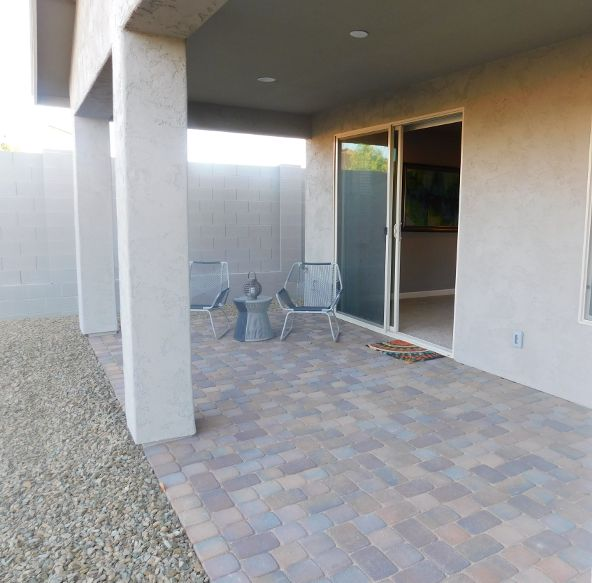 385 Berne, Chino Valley, AZ 86323 Photo 20
