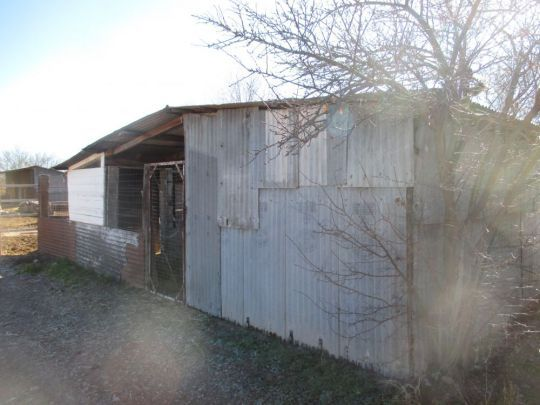 54 Frontage Rd., Duncan, AZ 85534 Photo 10