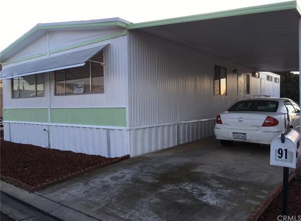 2240 Golden Oak Ln., Merced, CA 95341 Photo 1