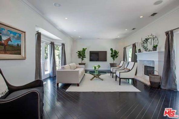 8651 Pine Tree Pl., Los Angeles, CA 90069 Photo 7