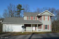 Home for sale: 305 Ashland Dr., Ridgeley, WV 26753