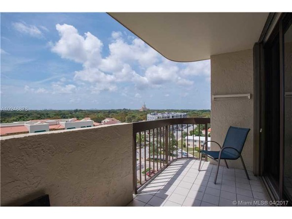 600 Biltmore Way # 918, Coral Gables, FL 33134 Photo 3