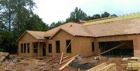 Home for sale: 351 Villa Park Cir., Stone Mountain, GA 30087