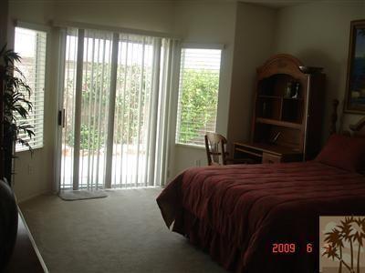 39830 Somerset Avenue, Palm Desert, CA 92211 Photo 21