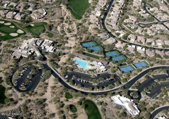 33929 N. 67th St., Scottsdale, AZ 85266 Photo 76