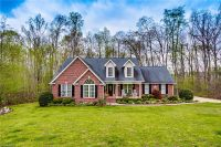 Home for sale: 2354 Hickory Forest Dr., Asheboro, NC 27203