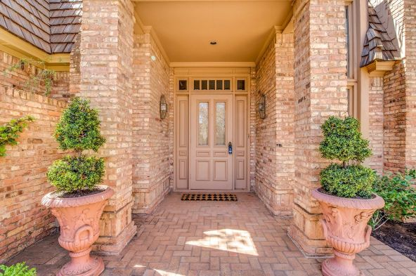 1800 Aberdeen Avenue, Lubbock, TX 79416 Photo 40