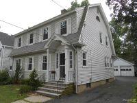 Home for sale: Walden St., West Hartford, CT 06107