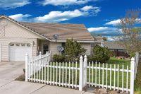 Home for sale: 2735 Southwest Umatilla Ct., Redmond, OR 97756