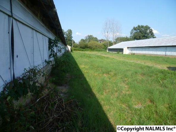 422 Eberhart Rd. S.E., Fort Payne, AL 35967 Photo 5