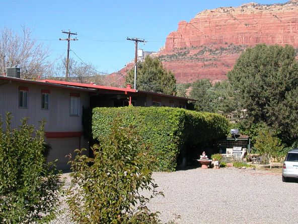 650 Quail Tail, Sedona, AZ 86336 Photo 13