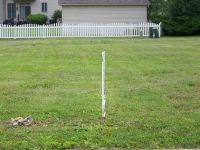 Home for sale: 105 Dutch St., Sandwich, IL 60548