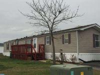 Home for sale: 1125 Donna Marie Loop, Bear, DE 19701