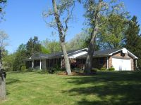 Home for sale: 11272 Bushy Rd., Brookville, IN 47012