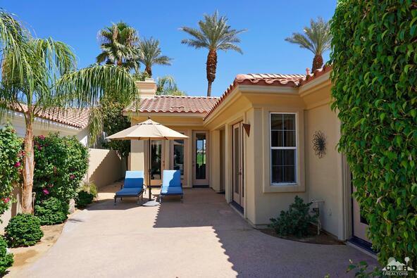 50765 Grand Traverse Avenue, La Quinta, CA 92253 Photo 51