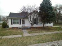 Home for sale: 500 W. Robinson, Mexico, MO 65265