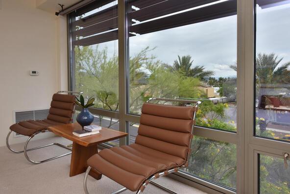 7167 E. Rancho Vista Dr., Scottsdale, AZ 85251 Photo 29