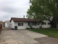 Home for sale: 830 Van Buren St., Kimberly, ID 83341