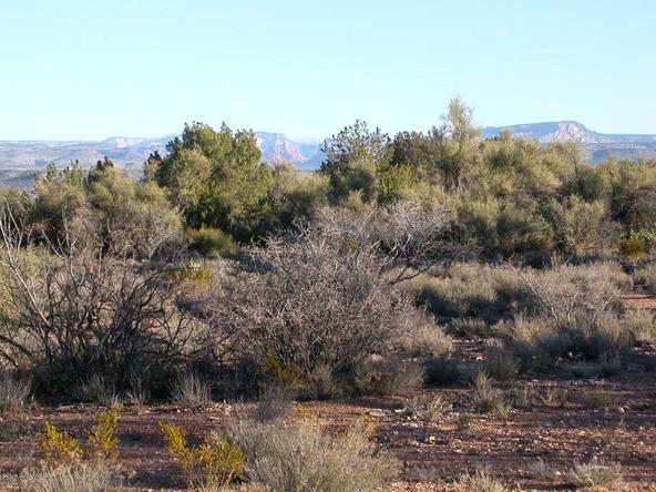 3260 E. Kearney Tr, Lake Montezuma, AZ 86342 Photo 4
