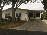 Home for sale: 6245 Treasure Valley Loop, Lake Wales, FL 33898