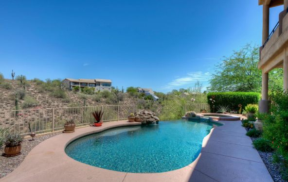 16102 E. Venetian Ln., Fountain Hills, AZ 85268 Photo 37