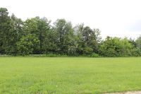 Home for sale: Lot# 2 Belle Meade Dr., Murray, KY 42071