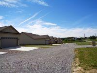 Home for sale: 0 Easy St., Buckhannon, WV 26201