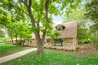 Home for sale: 6222 Autumn Woods Trail, Dallas, TX 75232