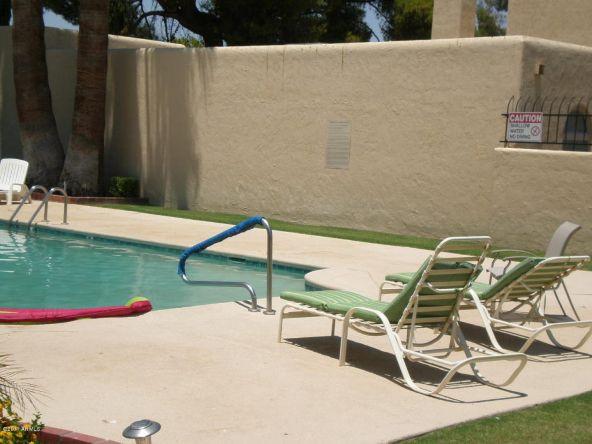 1009 N. Villa Nueva Dr., Litchfield Park, AZ 85340 Photo 41