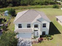 Home for sale: 6376 N.W. Topaz Ct., Port Saint Lucie, FL 34986