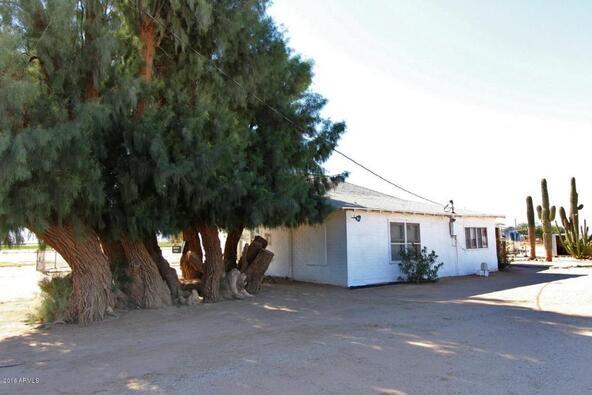1819 N. Overfield Rd., Casa Grande, AZ 85194 Photo 3