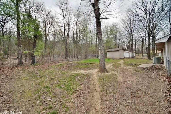 100 Roden Mill Rd., Conway, AR 72032 Photo 37