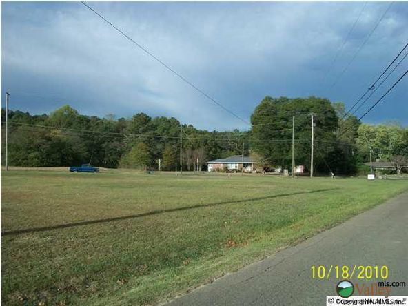 1 Coosa Rd., Boaz, AL 35956 Photo 2