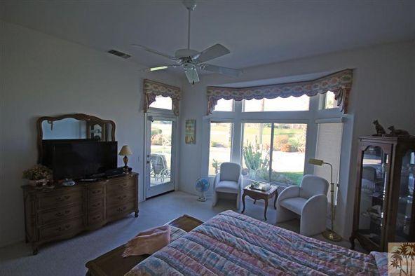 78786 Gorham Ln., Palm Desert, CA 92211 Photo 16
