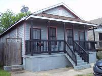 Home for sale: 2705-07 Tonti St., New Orleans, LA 70119
