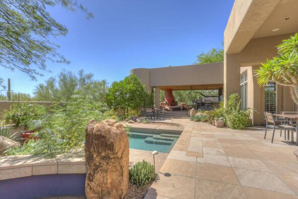 8300 E. Dixileta Dr. #309, Scottsdale, AZ 85262 Photo 6