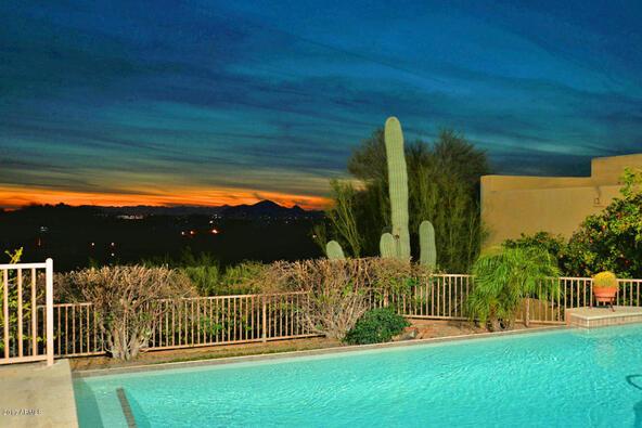 11929 E. Larkspur Dr., Scottsdale, AZ 85259 Photo 6