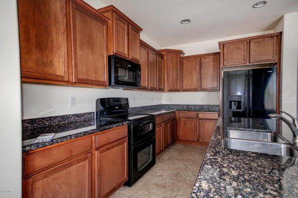 18120 W. Brown St., Waddell, AZ 85355 Photo 14