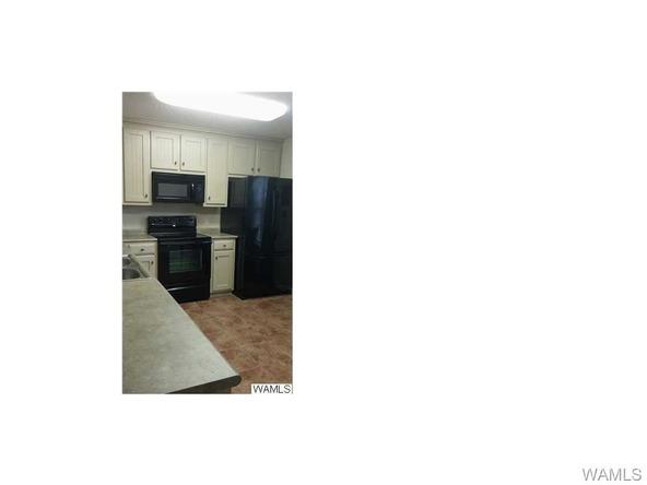 7005 Keenes Mill Rd. C3, Cottondale, AL 35453 Photo 2