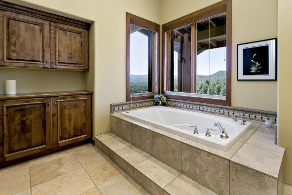 1025 S. High Valley Ranch Rd., Prescott, AZ 86303 Photo 30