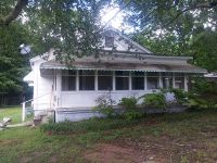 Home for sale: 223 Waddell St., Bremen, GA 30110