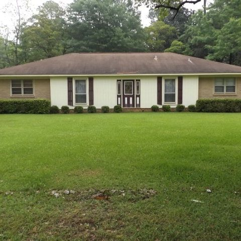 1402 Alston St., Foley, AL 36535 Photo 5